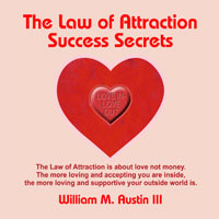 Self Help Book and Feng Shui Cures Healing Art for Success with the Law of Attraction